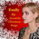 My Favourite Christmas Songs/Emily