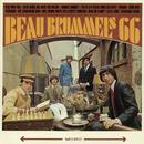 Beau Brummels '66 (Mono)/The Beau Brummels