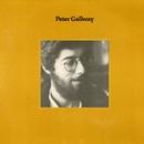 Peter Gallway/Peter Gallway