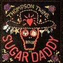 Sugar Daddy/Thompson Twins