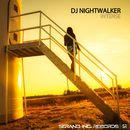 Intense/DJ Nightwalker