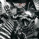 Wave of Destruction/Hate Force One