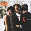 Gentleman Ruffin/David Ruffin