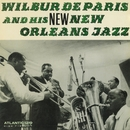 New New Orleans Jazz/Wilbur De Paris