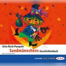 Sandmännchens Geschichtenbuch/Gina Ruck-Pauguet