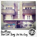 Your Last Song [feat. New Gang]/ErolFlynn