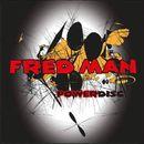 Powerdisc/Fred Man