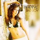 Bad Boy/Hadise