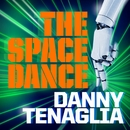 The Space Dance/Danny Tenaglia