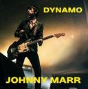 Dynamo/Johnny Marr
