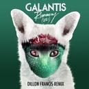 Runaway (U & I) [Dillon Francis Remix]/Galantis