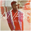 Walk/Kwabs