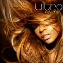 Twisted (Got Me Goin' Round)/Ultra Naté
