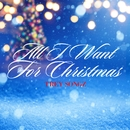 All I Want For Christmas/Trey Songz