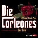 Die Corleones/Ed Falco