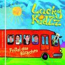 Fritzi das Böckchen/Lucky Kidzz