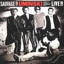 Sauvage/Uminski