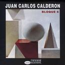 Bloque 6/Juan Carlos Calderon