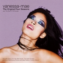 The Original Four Seasons And The Devil's Trill Sonata/Vanessa-Mae