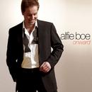 Onward/Alfie Boe