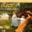Delius: Brigg Fair & In a Summer Garden/Vernon Handley