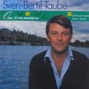 Om Sommaren/Sven-Bertil Taube