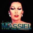 Lo Mejor de Massiel/Massiel