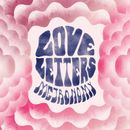 The Upsetter/Metronomy
