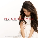My Christmas/Angelina Jordan