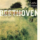 "Beethoven: Symphony No. 6 ""Pastoral""/The Philidelphia Orchestra/Riccardo Muti"