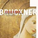 Bruckner: Symphony No. 8 in C minor/Lorin Maazel/Berlin Philharmonic