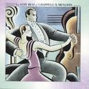 Grappelli & Menuhin - Their Best/Stephane Grappelli/Yehudi Menuhin