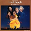 Used People (Original Score)/Rachel Portman