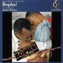 Bopha! (Original Motion Picture Soundtrack)/James Horner