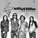 Dance With Me (Bass Solo by Rangster)/Silly Fools