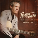 Influence Vol. 2: The Man I Am/Randy Travis