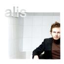 Alis/Alis