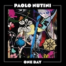 One Day (Official Video)/Paolo Nutini