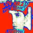 Lou Reed [Don't Leave]/LoveyDove