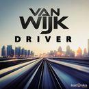 Driver/Van Wijk