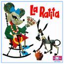 La Ratita/La Ratita