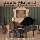 Lift The Lid/Jools Holland