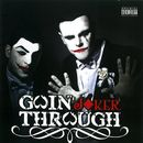 Joker/Goin' Through