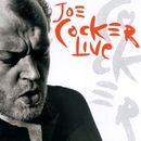Joe Cocker Live/Joe Cocker