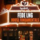 House Fundamentals/Fede Lng