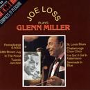 Joe Loss Plays Glenn Miller/Joe Loss & His Orchestra