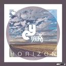 Horizon/East & Young