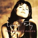 les petites notes/Liane Foly