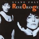 reve orange/Liane Foly