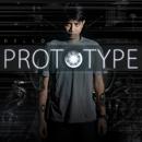 Prototype/Dello